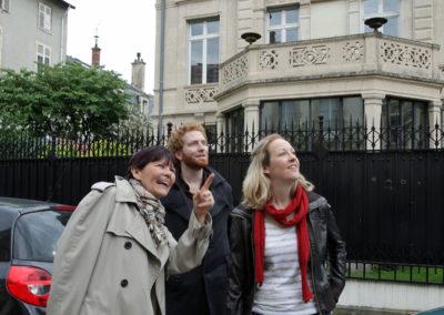 Agnes-Nancy-Tourisme