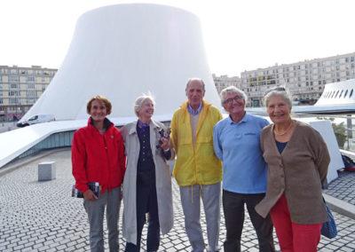 Balade-Greeters-au--Havre