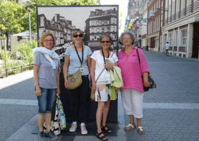 BruxelloisesaAmiens