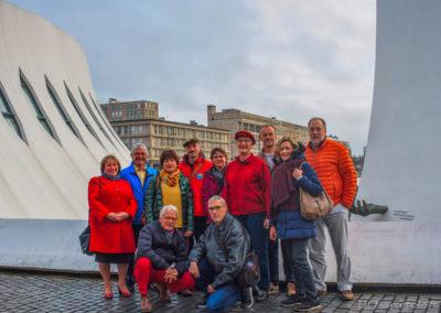 equipe-Greeters-du-Havre