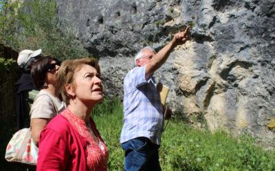 Visiter la Dordogne hors des sentiers battus: Greeters Vallée de la Vézère