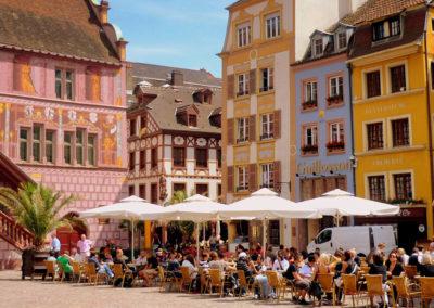 Bandeau-Mulhouse2