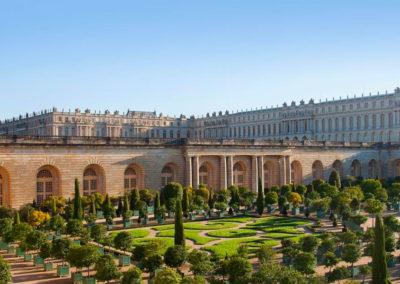 Bandeau-Versailles2