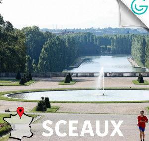 SCEAUX