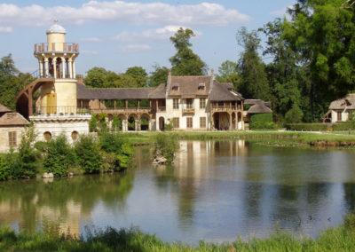 SousBandeau-Versailles2