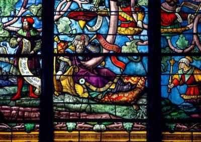 Troyes-vitrail