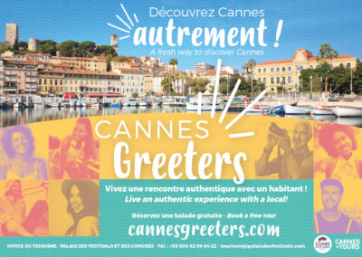 CannesGreeters_Visuel_360x252