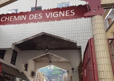 BSM04Chemin-des-Vignes