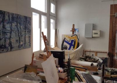 BSM05-atelier