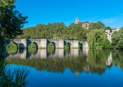 BSM01-Pont-saint-Etienne-©-Ville-de-Limoges---Vincent-Schrive-(3)