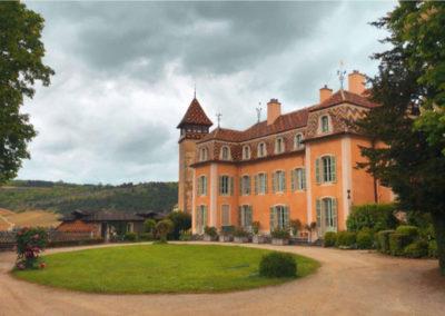 BSM02-Monthelie-Bourgogne-Philip