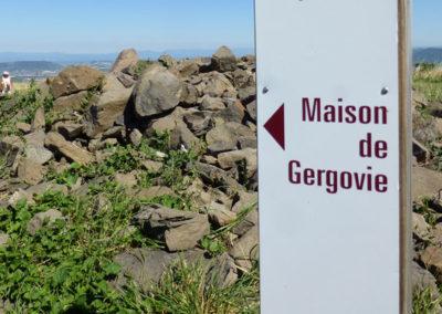 Gergovie signage (c)-OT