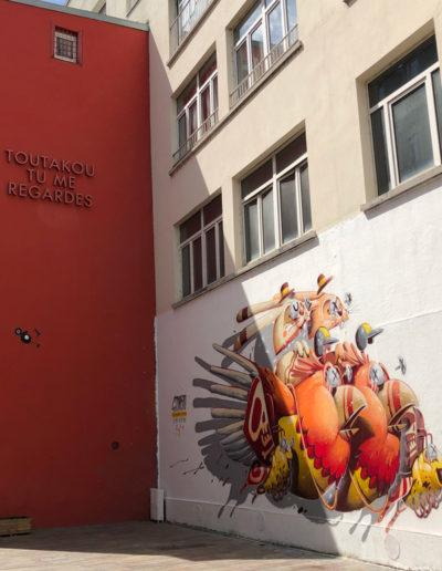 Street-Art-Mulhouse-2