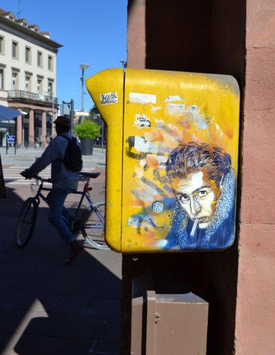 Street-Art-'postal'-Mulhouse