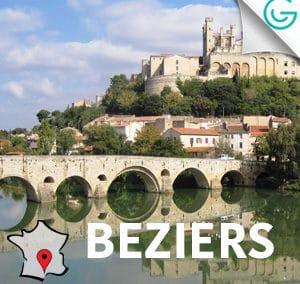 Beziers
