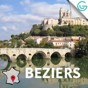Beziers-Ville