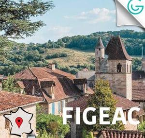 Figeac