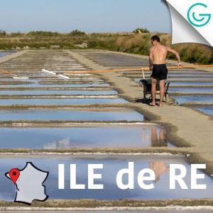 Île-de-Ré